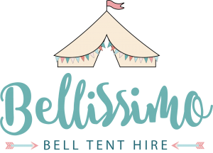 Bell Tent Hire North Yorkshire