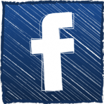 Bellissimo Bell Tent Hire Facebookj