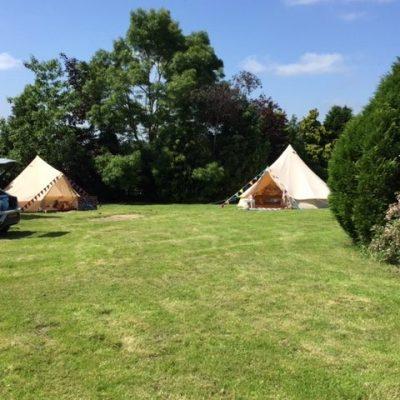Henchella both tents web use