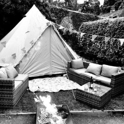 website June - black and white jenkinson