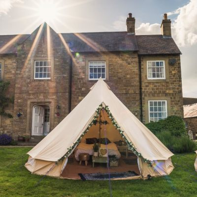 3 tents sunlight 1